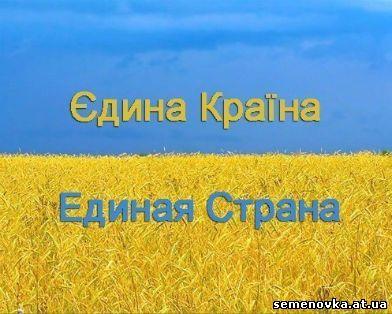 Единая страна